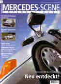 Mercedes-Scene_10-2007